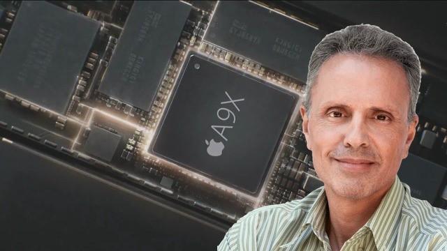 Cứ chê bai chip Qualcomm kém cỏi nhưng trong tài liệu nội bộ, Apple lại nói kỹ thuật của đối thủ này là tốt nhất - Ảnh 3.