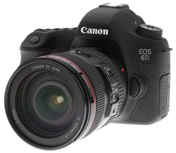 Smartphone nhỏ gọn mà có 3, 4 camera sau nhưng tại sao các nhiếp ảnh gia vẫn chỉ dùng 1 máy ảnh duy nhất? - Ảnh 1.