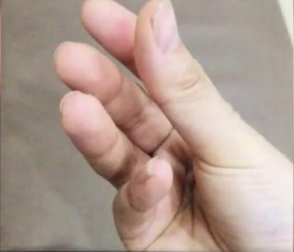 Xem xong Endgame, fan nữ nhập viện trong tình trạng khó thở, tay chân co quắp vì khóc quá nhiều - Ảnh 2.