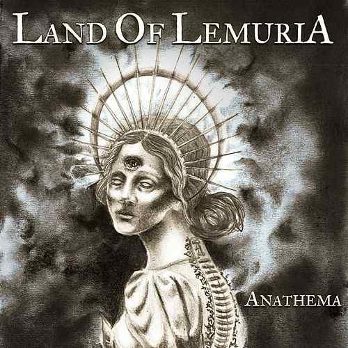 Lemuria: Lục địa bí ẩn trong truyền thuyết có thực sự tồn tại? - Ảnh 4.