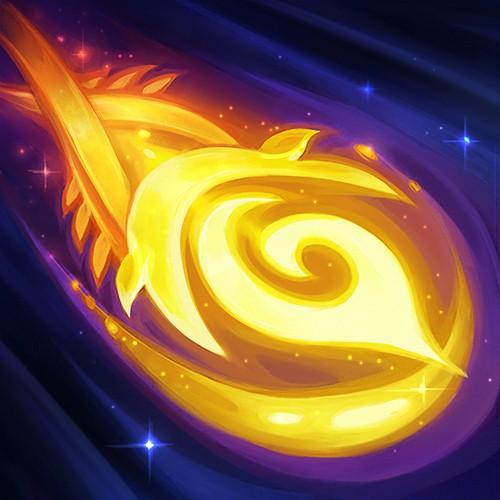 LMHT: Thông số chi tiết bộ kỹ năng của tướng mới Yuumi - Chú mèo ma thuật - Ảnh 5.