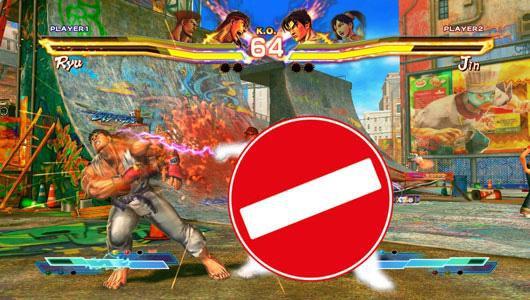 Có thể bạn chưa biết: Đây là cú phốt lớn nhất trong lịch sử ngành công nghiệp game của PS2! - Ảnh 1.