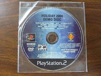 Có thể bạn chưa biết: Đây là cú phốt lớn nhất trong lịch sử ngành công nghiệp game của PS2! - Ảnh 2.