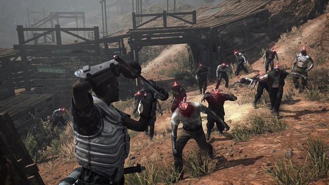 Chào mừng tháng 5, Sony gửi tặng fan PS4 hai tựa game miễn phí - Ảnh 1.