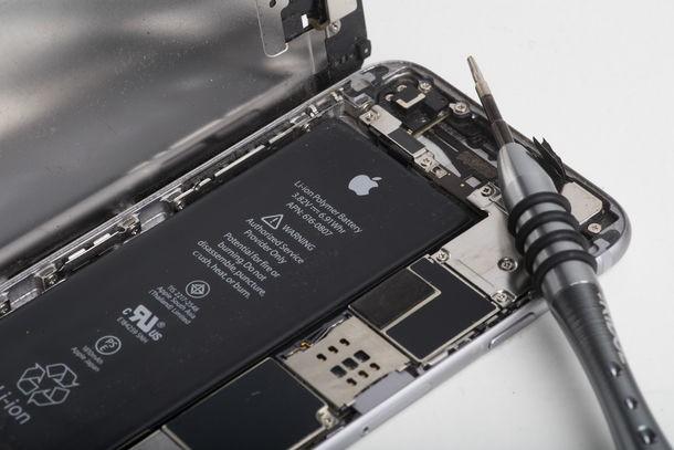 Kỹ sư trưởng bộ phận modem 5G của Apple vừa rời khỏi công ty - Ảnh 2.