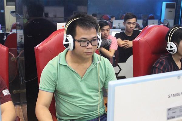 Tâm điểm AoE: Hoàng Mai Nhi chạm trán Tiểu Thủy Ngư (Trung Quốc) trong thể loại siêu hay - Ảnh 3.