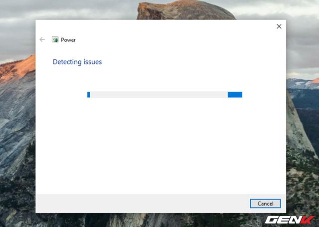 Cách khắc phục các vấn đề liên quan đến chế độ Sleep trên Windows 10 - Ảnh 13.