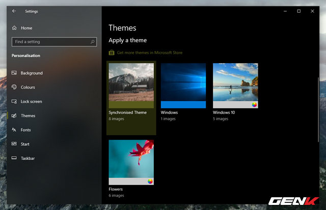 Cách khắc phục các vấn đề liên quan đến chế độ Sleep trên Windows 10 - Ảnh 19.
