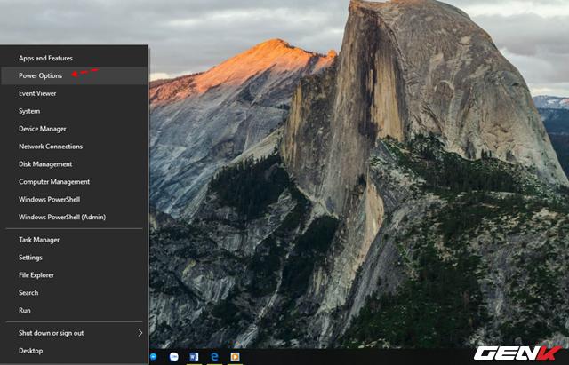 Cách khắc phục các vấn đề liên quan đến chế độ Sleep trên Windows 10 - Ảnh 2.
