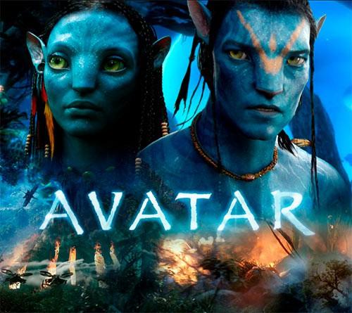 Siêu sao hành động Vin Diesel sẽ góp mặt trong các phần tiếp theo của bom tấn Avatar - Ảnh 1.
