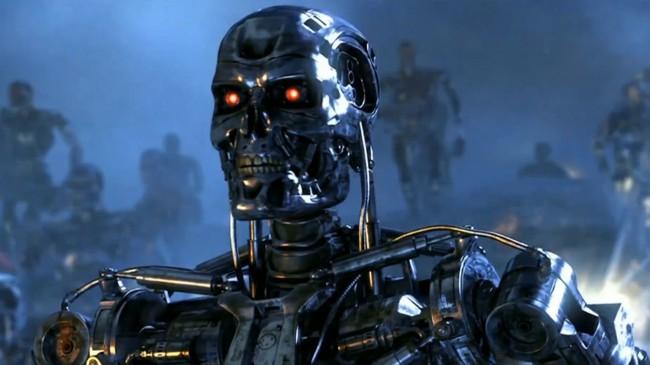 3 người đàn ông quan trọng nhất trong ngành AI vừa nhận Giải thưởng Turing danh giá kèm 1 triệu USD - Ảnh 4.