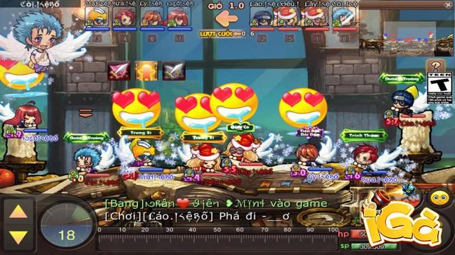Game mobile có cái kết đẹp nhất Việt Nam: 6 năm hoạt động, chia tay vẫn được gamer ủng hộ - Ảnh 2.
