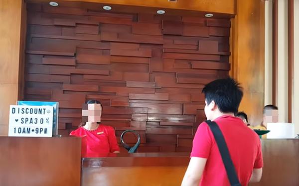 Aroma Resort bị đổi tên thành Aroma Resort Lừa Đảo khách 2 tr và nhận hơn 3.000 đánh giá 1 sao trên Google sau video của Khoa Pug - Ảnh 1.