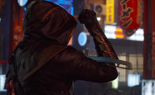 Liệu Hawkeye có phải lá bài tủ để các siêu anh hùng đánh bại Thanos trong Avengers: Endgame? - Ảnh 7.