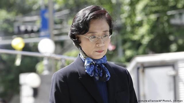 Korean Air: Gia tộc tai tiếng gắn liền với loạt bê bối bạo hành, lạm quyền và ức hiếp kẻ yếu gây rúng động Hàn Quốc - Ảnh 3.