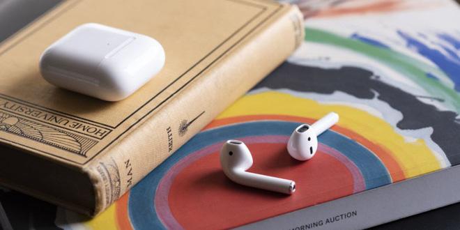 Đưa giắc cắm tai nghe 3,5 mm trở lại, Google có phải đang muốn giương cao ngọn cờ chống lại Apple? - Ảnh 3.