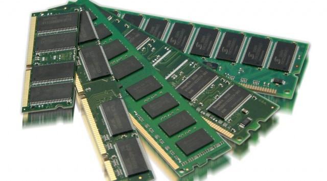 Để tăng tốc độ xử lý, tại sao CPU và RAM máy tính không được đóng gói chung với nhau? - Ảnh 1.