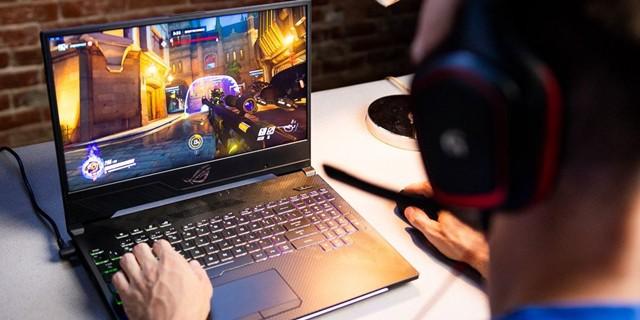 Để Laptop chơi game mượt hơn, hãy thử làm 10 điều này - Ảnh 1.