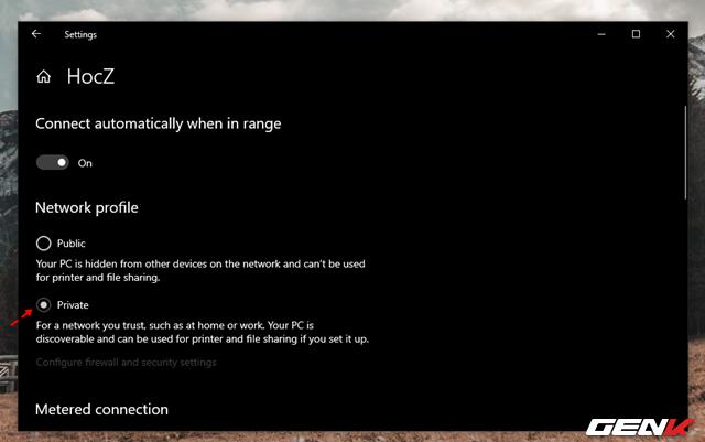 Mẹo chia sẻ nhanh dữ liệu ngay từ File Explorer trên Windows 10 - Ảnh 14.