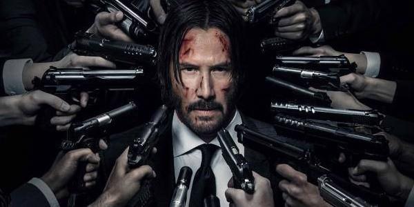 John Wick 3 đạt 97% rating trên Rotten Tomatoes, tuyệt phẩm hành động là đây chứ đâu - Ảnh 10.
