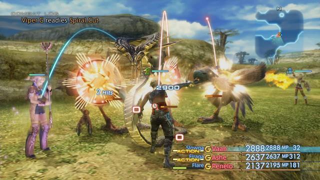 Final Fantasy 7 và những tựa game làm lại đáng tiền nhất - Ảnh 5.