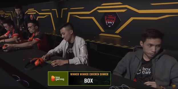 SEA SEMI FINAL PMCO 2019: Box Gaming chốt hạ tuần đầu với Top 1 dành cho đội tuyển PUBG Mobile VN - Ảnh 4.