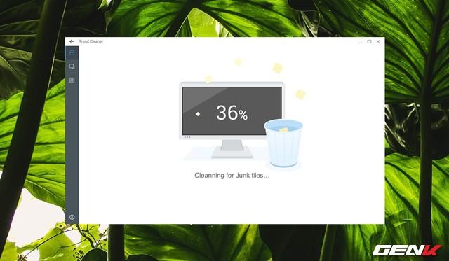Dọn dẹp Windows 10 tốt hơn với 03 gợi ý phần mềm chính chủ từ các hãng bảo mật nổi tiếng - Ảnh 3.