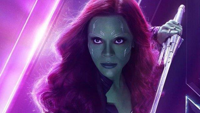 Endgame có 5 bí ẩn phải chờ tới Guardians of the Galaxy 3 để giải đáp - Ảnh 1.
