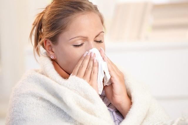 5 thói quen dùng điều hòa ngày nắng nóng dễ gây đột tử - Ảnh 1.