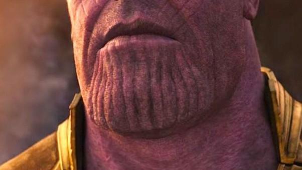 Con người cần chỉnh sửa những gen nào để có được ngoại hình và sức mạnh như Thanos? - Ảnh 4.