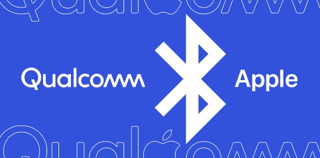Tất cả những gì bạn chưa biết về cuộc chiến Bluetooth giữa Qualcomm và Apple - Ảnh 1.