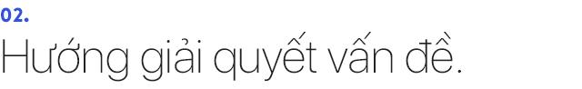 Tất cả những gì bạn chưa biết về cuộc chiến Bluetooth giữa Qualcomm và Apple - Ảnh 6.