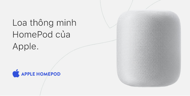 Tất cả những gì bạn chưa biết về cuộc chiến Bluetooth giữa Qualcomm và Apple - Ảnh 7.