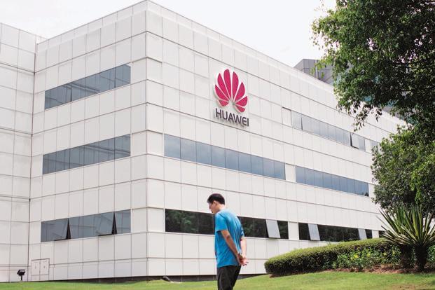 Nếu mất tất cả nhà cung cấp phần cứng từ Mỹ, Huawei có làm ra nổi 1 chiếc smartphone tốt như P30 Pro nữa không? - Ảnh 2.
