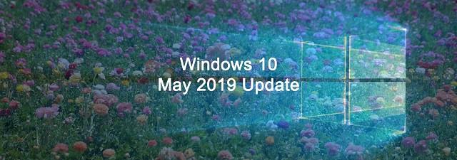 Những việc cần làm trước khi quyết định nâng cấp lên Windows 10 May 2019 - Ảnh 1.