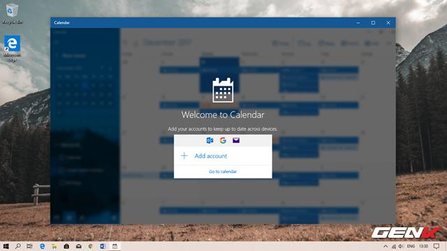 Trải nghiệm Windows 10 May 2019: Giao diện Light mới, hỗ trợ kiểu bàn phím Telex và nhiều thứ hay ho khác - Ảnh 10.