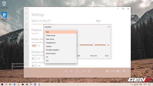 Trải nghiệm Windows 10 May 2019: Giao diện Light mới, hỗ trợ kiểu bàn phím Telex và nhiều thứ hay ho khác - Ảnh 11.