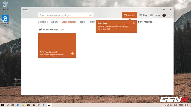 Trải nghiệm Windows 10 May 2019: Giao diện Light mới, hỗ trợ kiểu bàn phím Telex và nhiều thứ hay ho khác - Ảnh 14.