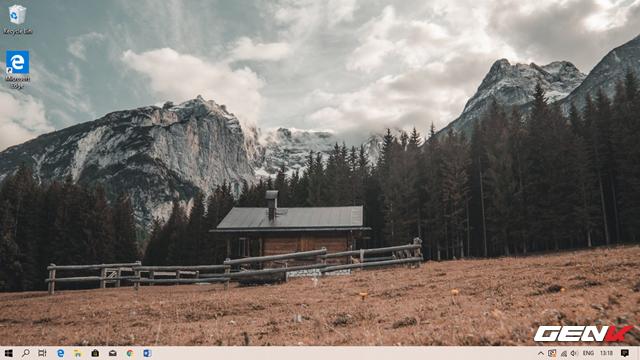 Trải nghiệm Windows 10 May 2019: Giao diện Light mới, hỗ trợ kiểu bàn phím Telex và nhiều thứ hay ho khác - Ảnh 3.