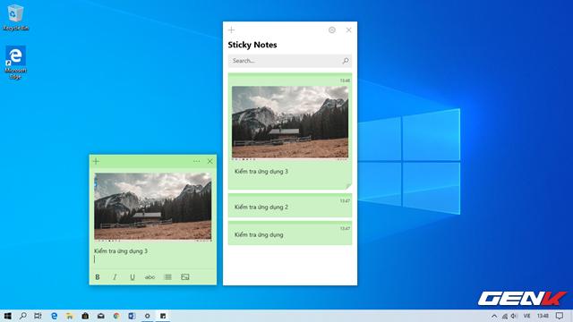 Trải nghiệm Windows 10 May 2019: Giao diện Light mới, hỗ trợ kiểu bàn phím Telex và nhiều thứ hay ho khác - Ảnh 25.