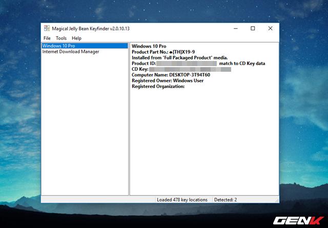 Những việc cần làm trước khi quyết định nâng cấp lên Windows 10 May 2019 - Ảnh 8.