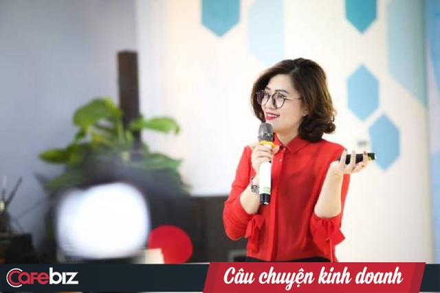 Đây là cách Vingroup Make in Vietnam: Bắt tay với 54 trường ĐH công nghệ theo mô hình 3 in 1, tạo cơ hội cho sinh viên khởi nghiệp ngay trên ghế nhà trường - Ảnh 2.