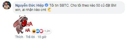 LMHT: Thầy Ba rủ showmatch với team Boba Marines cũ, QTV lập tức vào chốt kèo cạo lông mày cho sôi động - Ảnh 5.