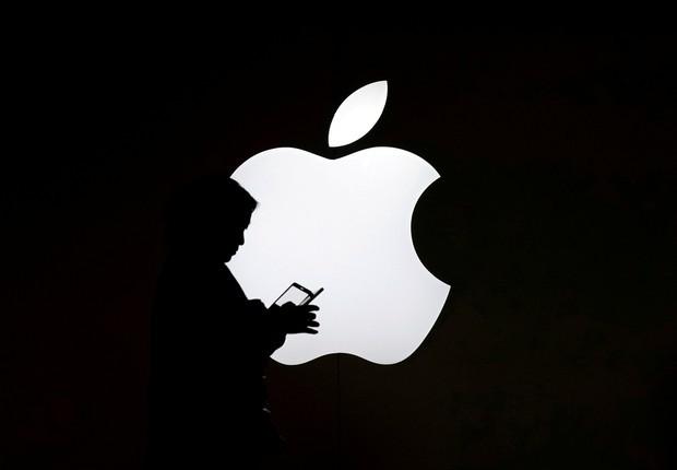 Apple có thể mất 29% lợi nhuận tại thị trường Trung Quốc do ảnh hưởng bởi cuộc chiến thương mại Mỹ - Trung - Ảnh 1.