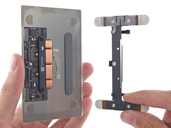 Tại sao đến tận bây giờ các hãng Android vẫn không thể tạo ra cảm giác rung phản hồi tốt như Taptic Engine của Apple - Ảnh 7.