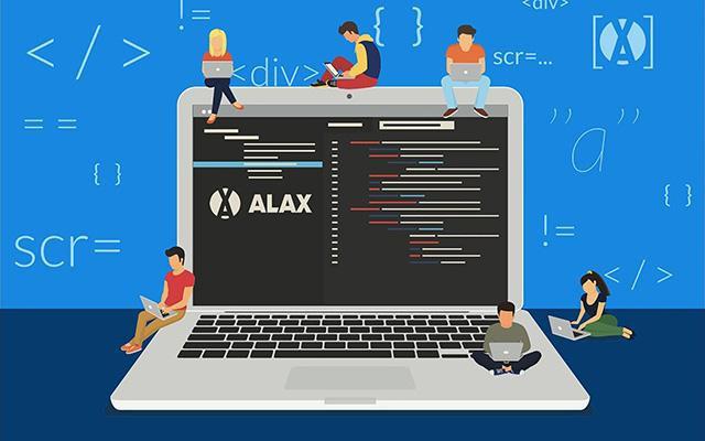 ALAX Store: Game Dev Việt Nam hãy tự tin nhắm đến thị trường Trung Quốc và Ấn Độ - Ảnh 2.