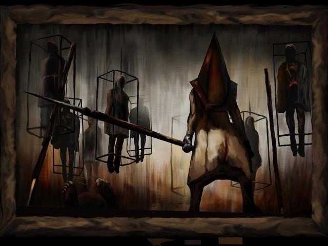 Hạ gục người chơi chỉ với 1 hit đánh, đây là 8 kẻ thù nguy hiểm bậc nhất thế giới game - Ảnh 5.