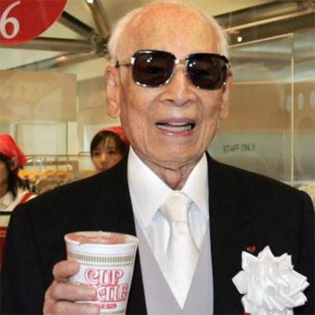 Hy hữu: Ăn mì gói suốt 60 năm, cụ ông Nhật Bản vẫn thọ gần trăm tuổi - Ảnh 4.