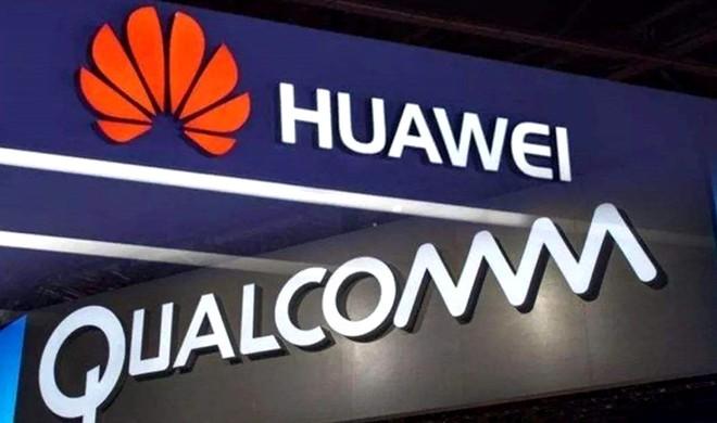 Qualcomm vs. Huawei – Cuộc chiến không khoan nhượng giữa hai con sói dữ đã diễn ra như thế nào? - Ảnh 3.