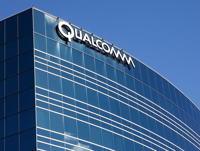 Qualcomm vs. Huawei – Cuộc chiến không khoan nhượng giữa hai con sói dữ đã diễn ra như thế nào? - Ảnh 14.